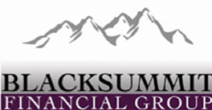 BlackSummit Financial Group Inc.