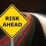 Risk-Ahead-