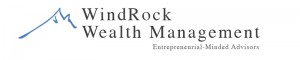 WindRock Logo-FINAL