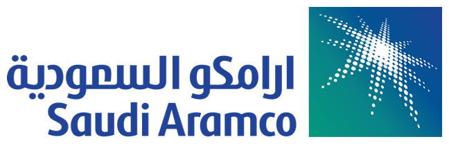 01-15-16-FRA-Yra_Harris-01-Saudi_Aramco
