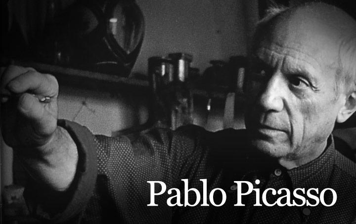 pablo-picasso_3