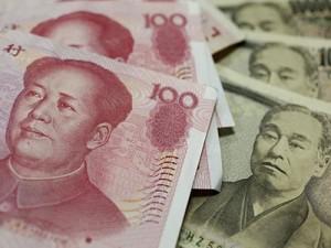 yen-yuan-banknotes-picture