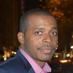 Reggie_Middleton_in_NYC