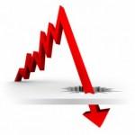 negative-interest-rate1-300x294