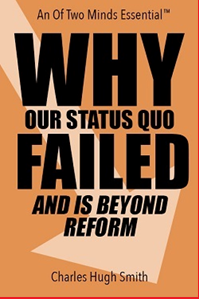 Book-Why_Are_Status_Quo_Failed