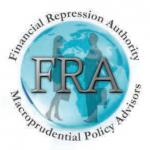 Logo-07-16-15