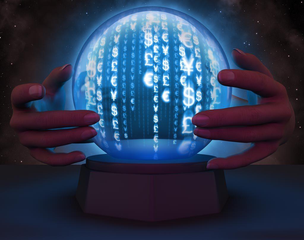 computer-shopper-crystal-ball