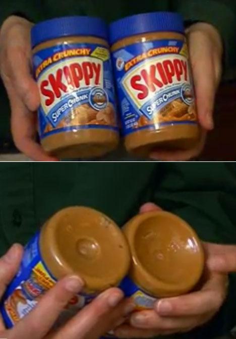 skippyb